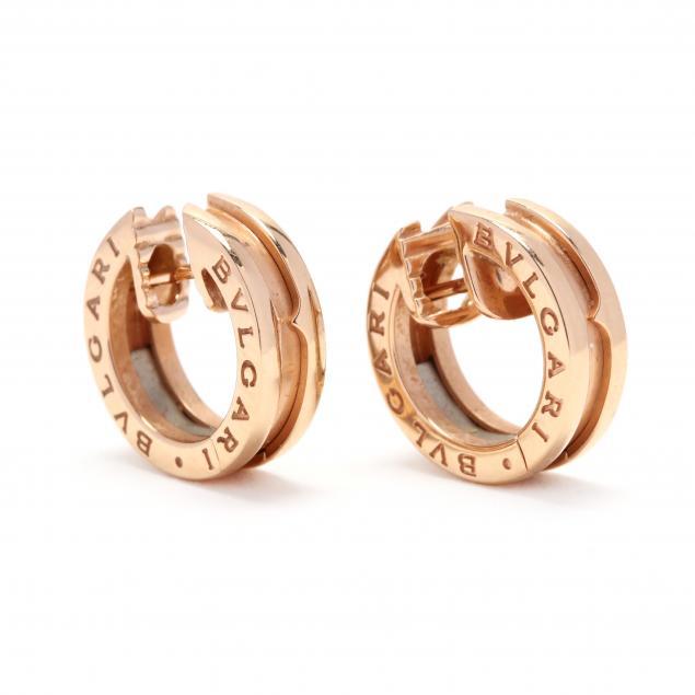 18kt-rose-gold-b-zero1-hoop-earrings-bulgari