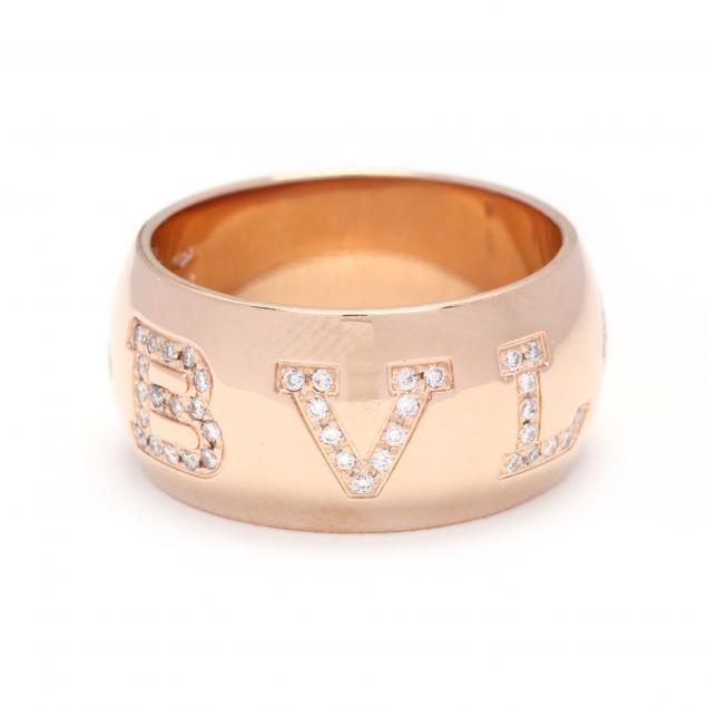 18kt-rose-gold-and-diamond-bulgari-bulgari-band-bulgari
