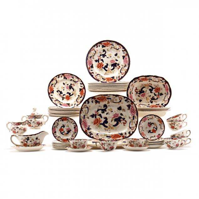a-66-piece-service-for-eight-of-mason-s-ironstone-mandalay