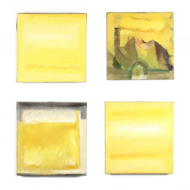 krista-collins-ca-four-color-field-compositions