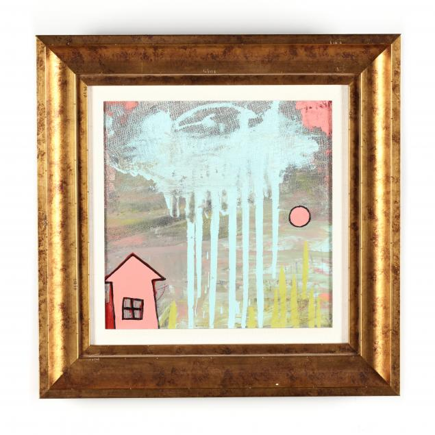 chad-beroth-nc-i-pink-house-i