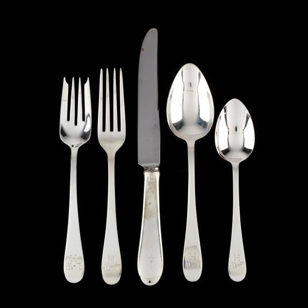 tiffany-co-salem-sterling-silver-flatware-service