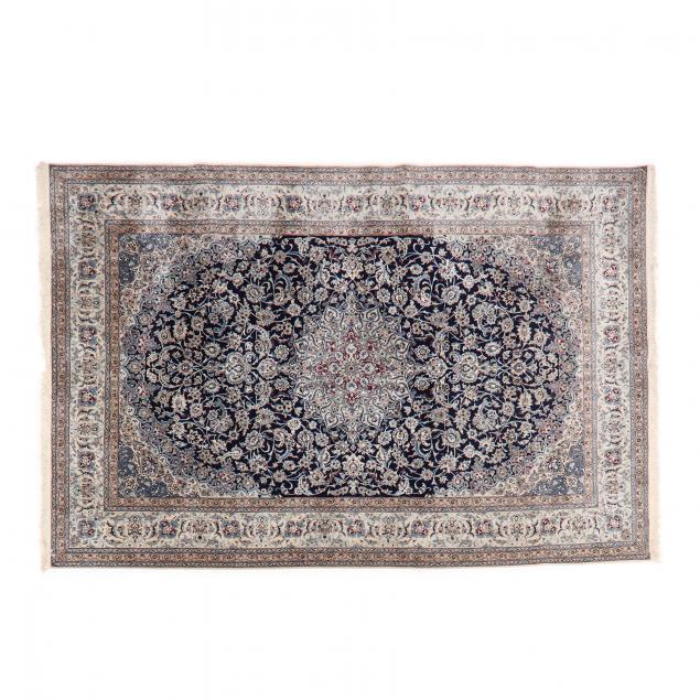 isfahan-rug