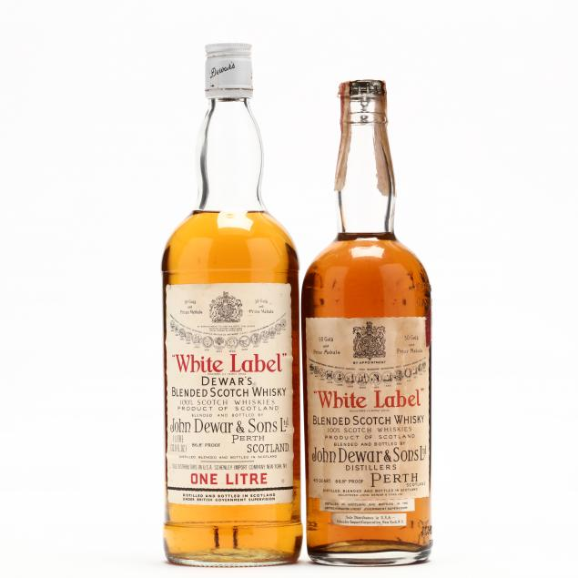 dewar-s-white-label-scotch-whisky