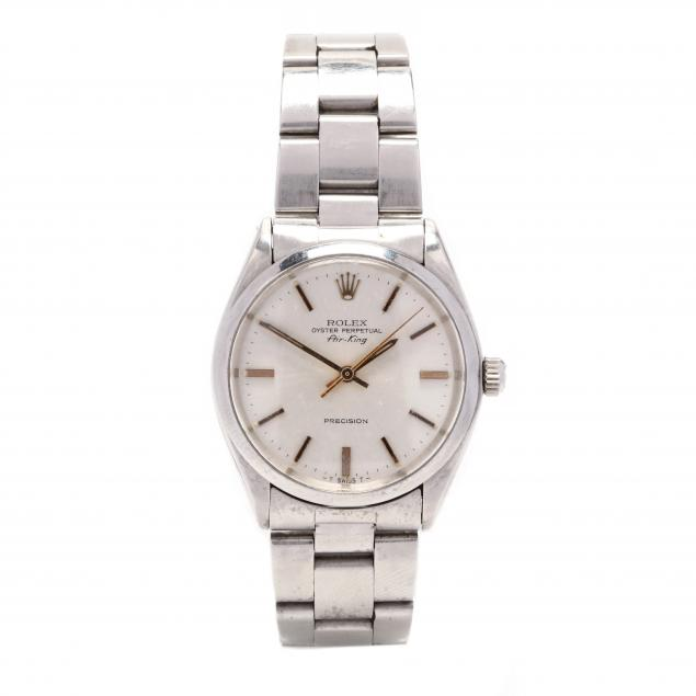 gent-s-stainless-oyster-perpetual-air-kind-watch-rolex