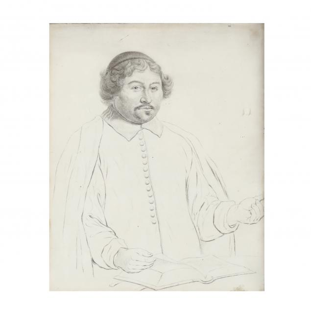 portrait-of-a-cardinal-in-the-style-of-a-17th-century-dutch-master