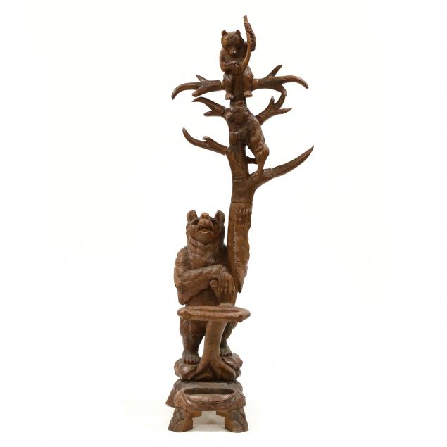 large-black-forest-style-carved-hall-tree