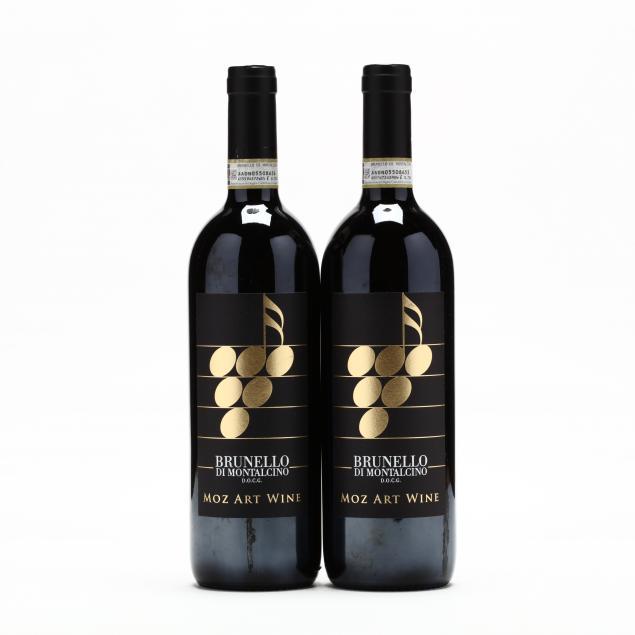 brunello-di-montalcino-vintage-2010