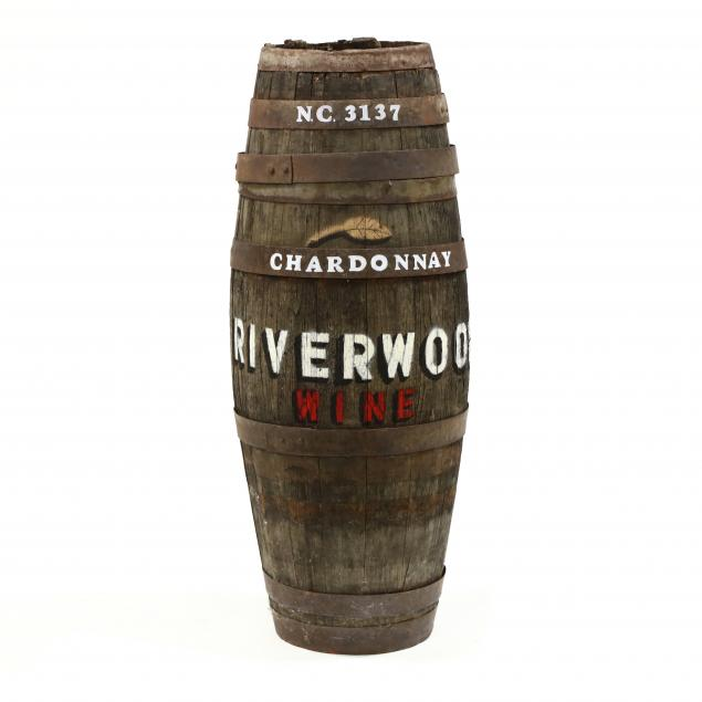 advertising-wine-barrel