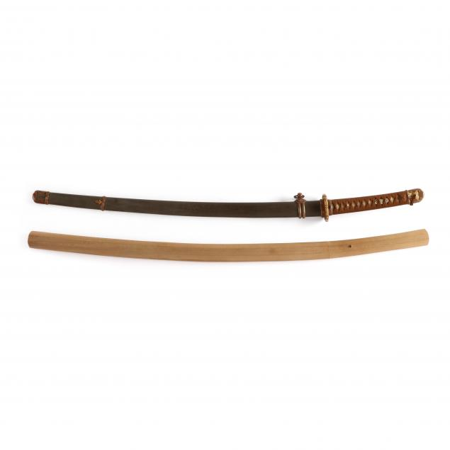wwii-japanese-army-officer-s-i-yasukuni-to-i-shrine-sword