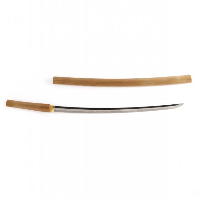 wwii-era-hizen-nokuni-ikari-masaharu-temple-dedication-sword