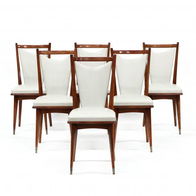 osvaldo-borsani-italy-1911-1985-set-of-six-dining-chairs