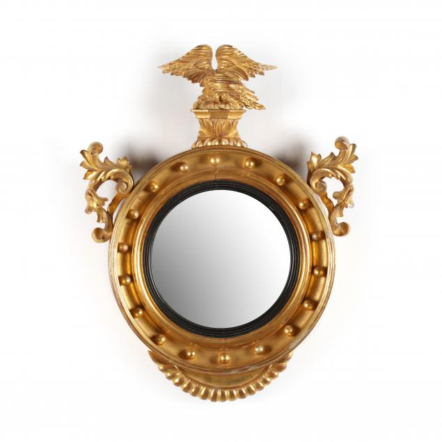 antique-diminutive-federal-style-carved-and-gilt-bullseye-mirror