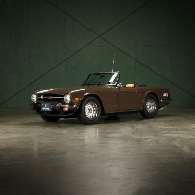 1975-triumph-tr6-roadster