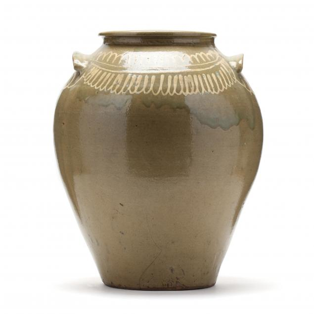 an-edgefield-district-south-carolina-pottery-storage-jar