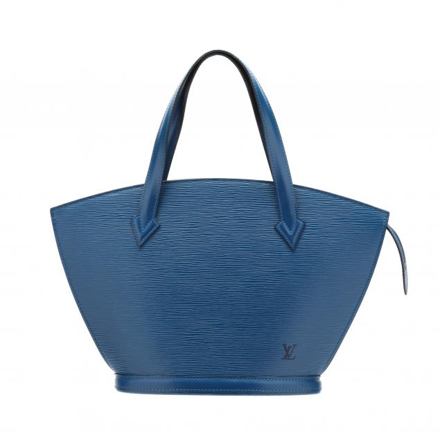 epi-leather-i-st-jacques-i-tote-louis-vuitton