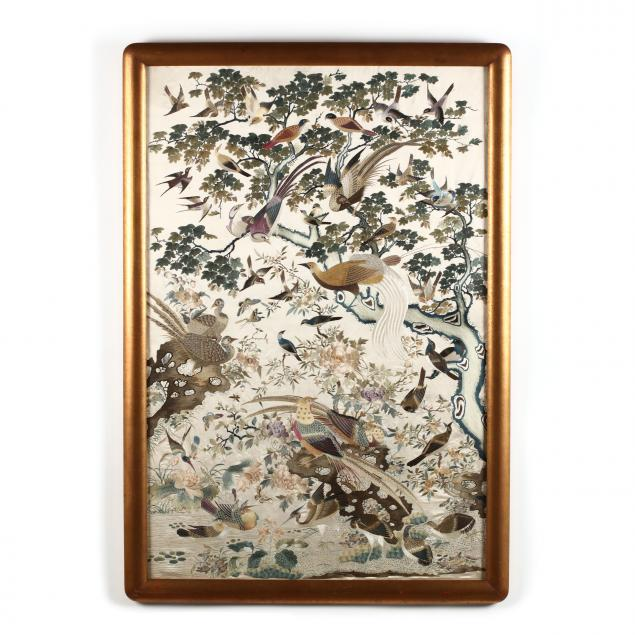 a-chinese-silk-embroidered-panel