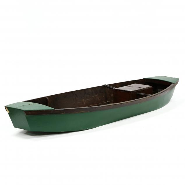 vintage-painted-pine-bream-fishing-boat