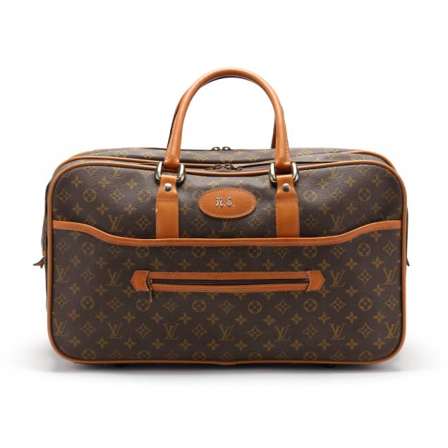 french-company-for-louis-vuitton-weekend-travel-bag