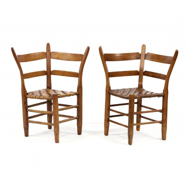 two-southern-officer-s-corner-chairs