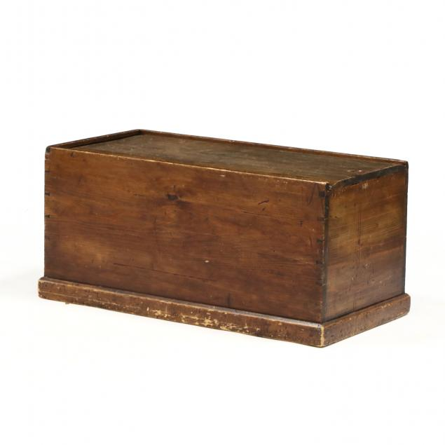 a-very-large-antique-candle-box