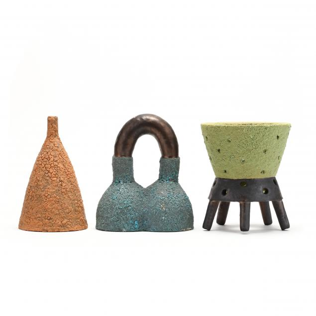 three-virginia-scotchie-sc-ceramic-vessels