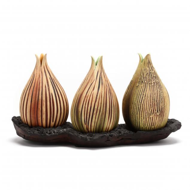 andy-rogers-ceramic-bud-vase-trio