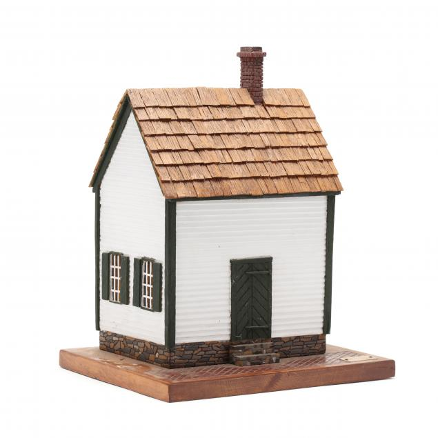 jonathan-leonard-model-of-an-old-salem-style-building