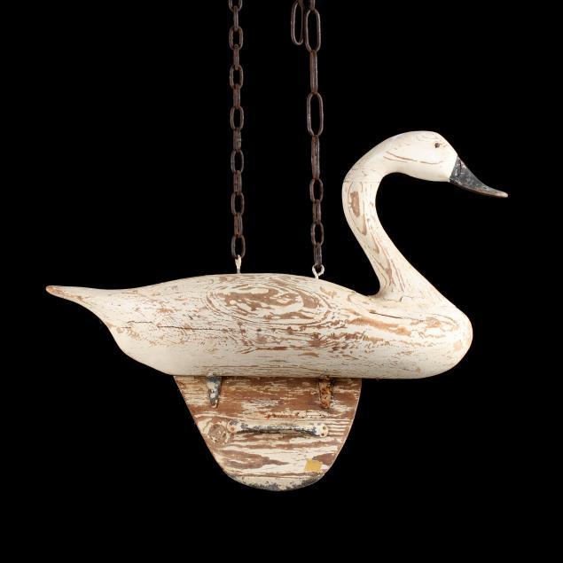 large-swan-decoy-by-madison-mitchell