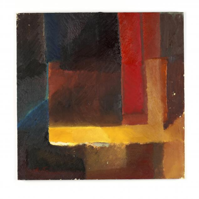 krista-collins-ca-rectilinear-abstract-composition
