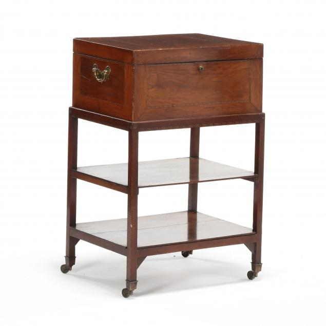 edwardian-inlaid-mahogany-humidor-on-stand