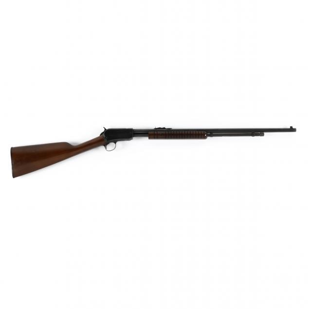 amadeo-rossi-pump-action-short-long-long-rifle-22-caliber-rifle