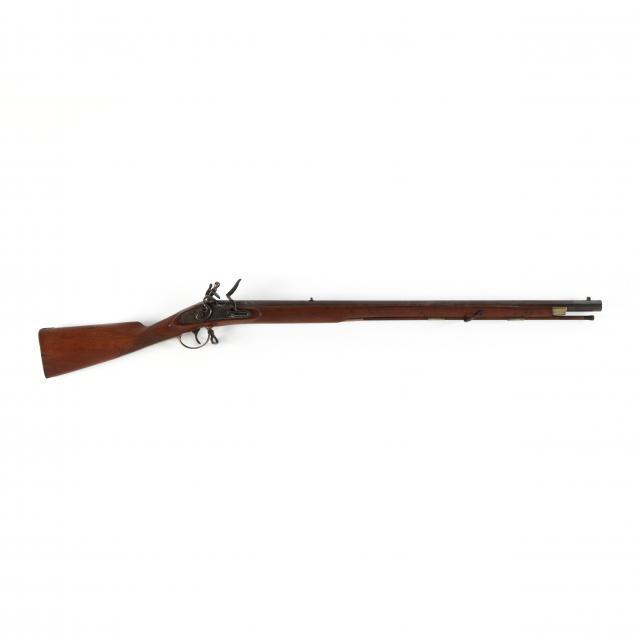 flintlock-rifle-or-carbine