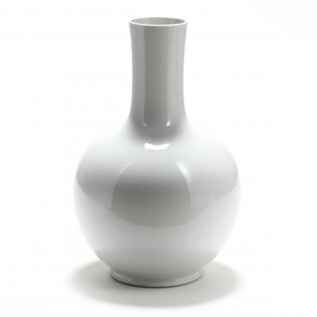 a-chinese-white-porcelain-vase