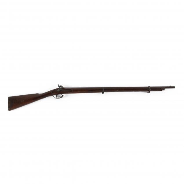 european-cadet-musket
