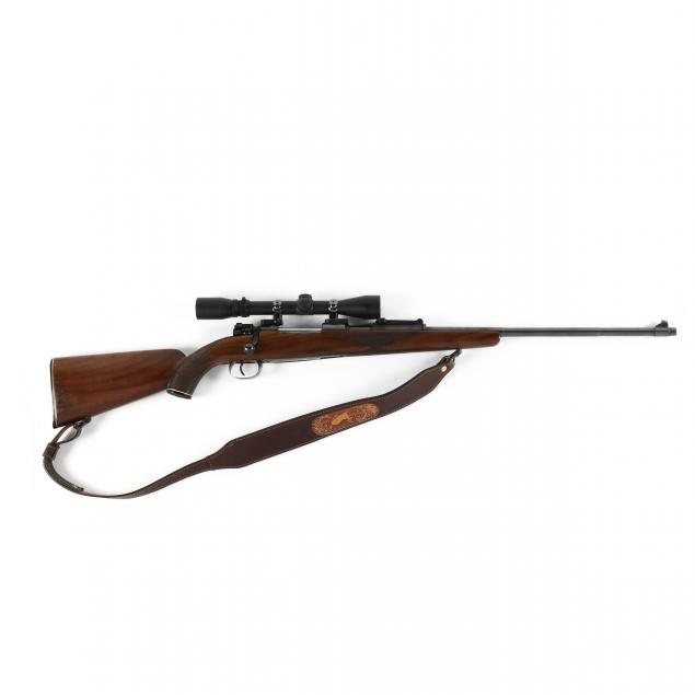german-model-98-sporting-rifle