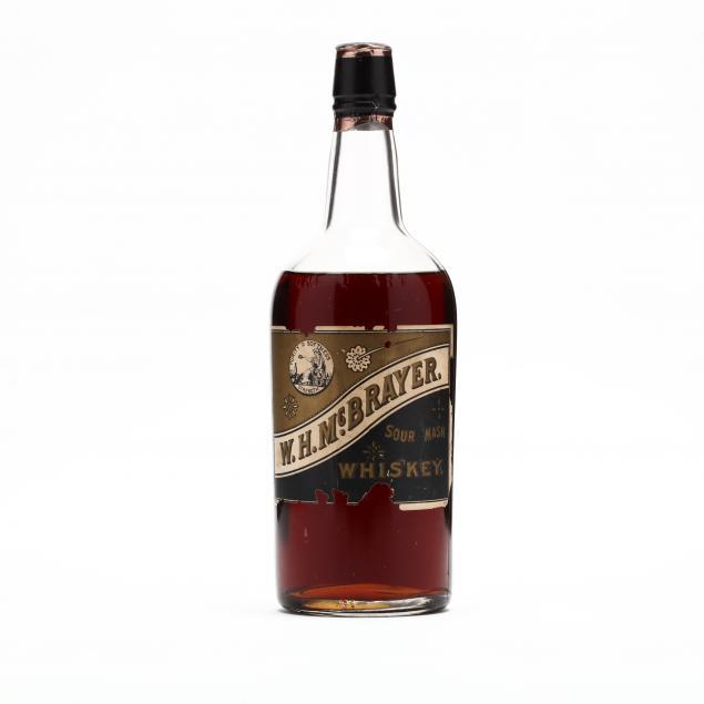 w-h-mcbrayer-sour-mash-whiskey