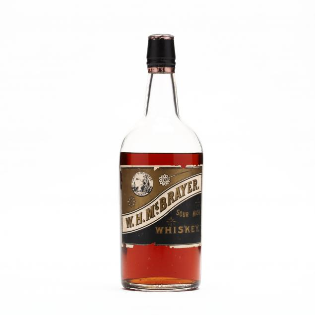 w-h-mcbrayer-sour-mash-whiskey