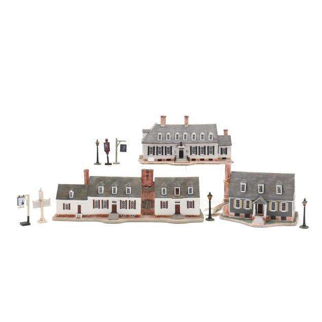 lang-wise-ceramic-historic-home-collection-ten-pieces