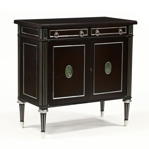 theodore-alexander-hermitage-collection-jade-inlaid-cabinet