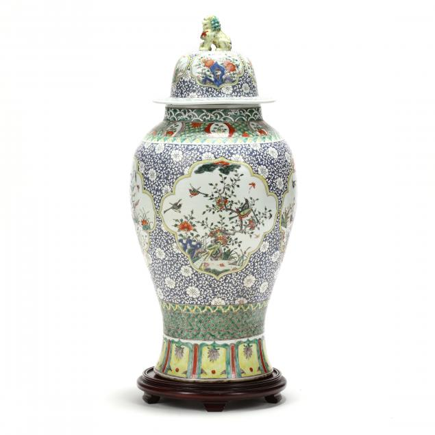 a-chinese-palace-floor-vase-with-cover