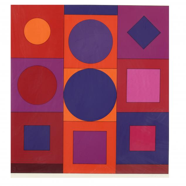 victor-vasarely-french-hungarian-1906-1997-i-untitled-i