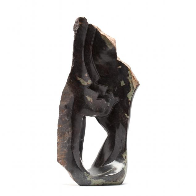abstract-carved-stone-sculpture