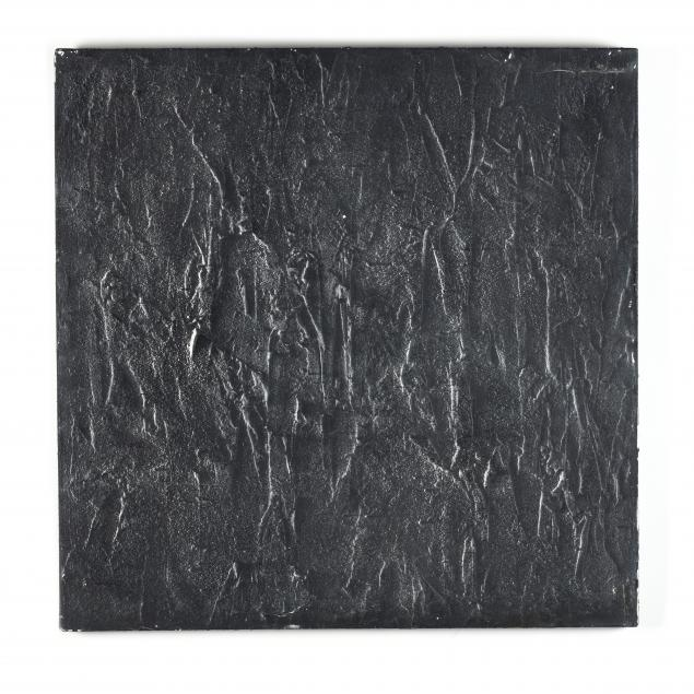 a-textured-abstract-painting-in-black