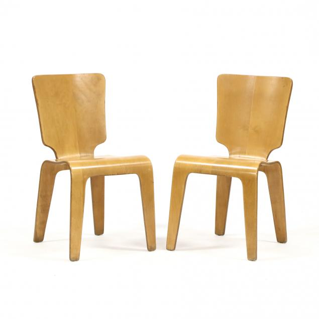thaden-jordan-pair-of-bentwood-side-chairs