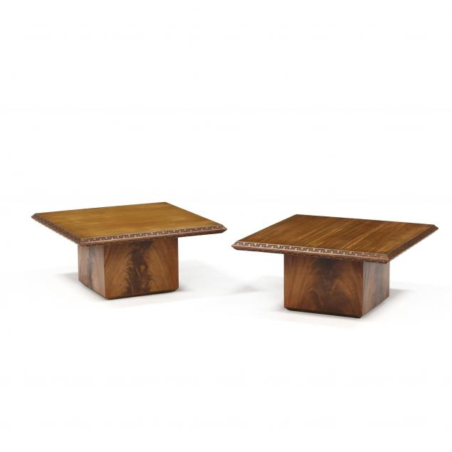 frank-lloyd-wright-wi-1867-1959-pair-of-low-tables