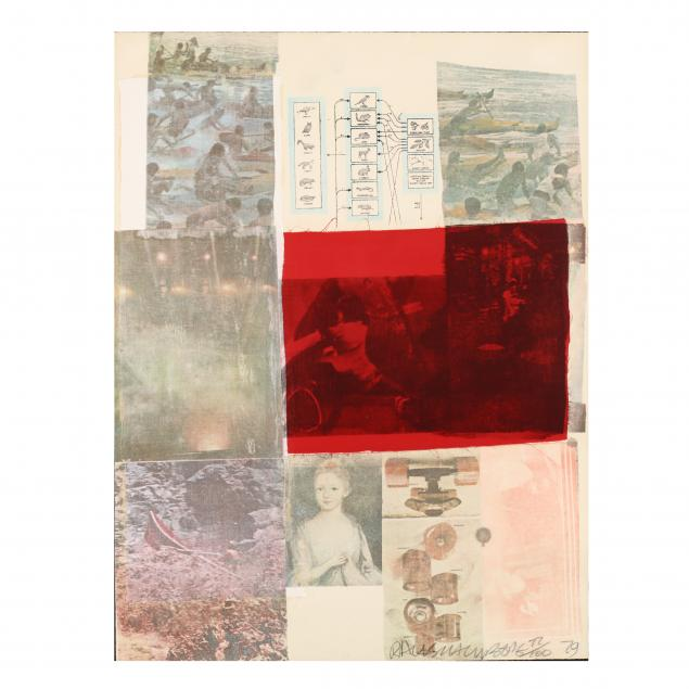 robert-rauschenberg-american-1925-2008-i-from-the-seat-of-authority-i