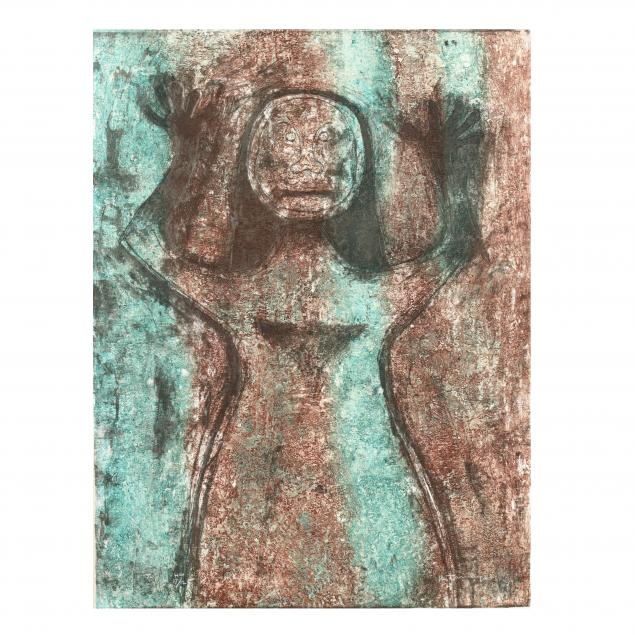 rufino-tamayo-mexican-1899-1991-i-mujer-con-brazos-en-alto-woman-with-her-arms-held-up-i
