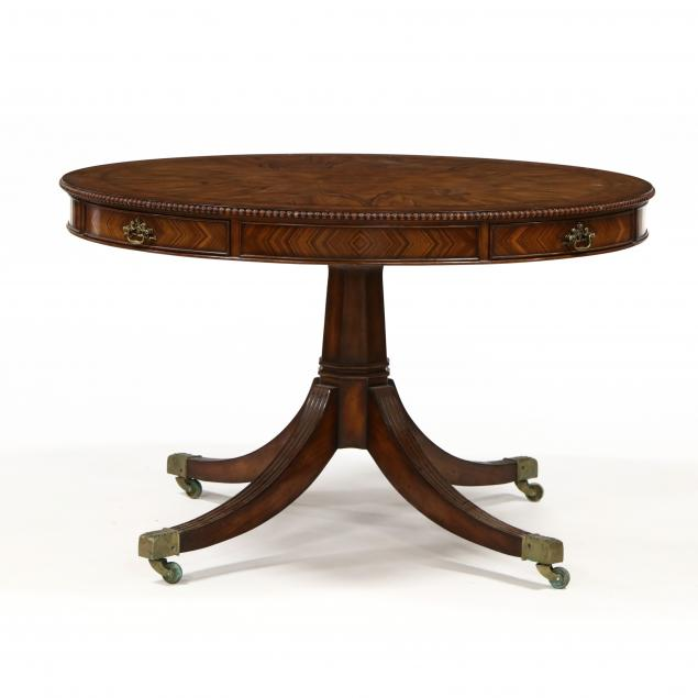 theodore-alexander-althorp-collection-rent-table