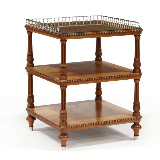 theodore-alexander-pavlovsk-collection-three-tiered-table